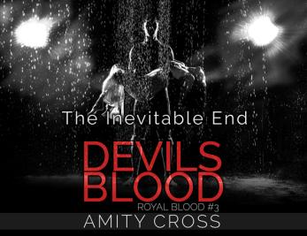 389bf-devilsblood_titleteaser