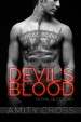 ad471-3_devilsblood_ebook_lrg